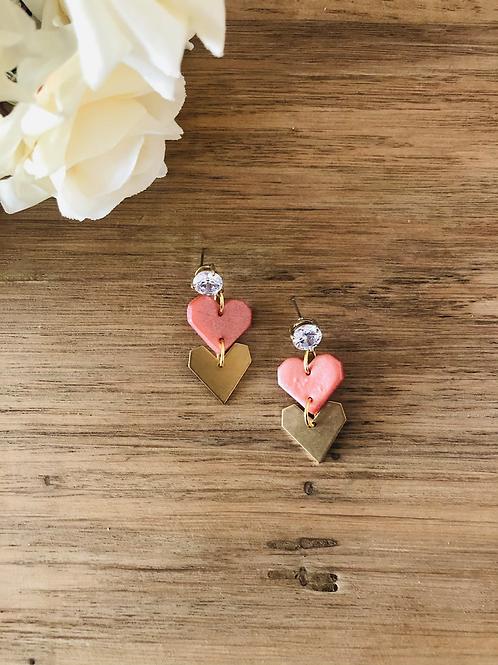 Valentín Collection (1)