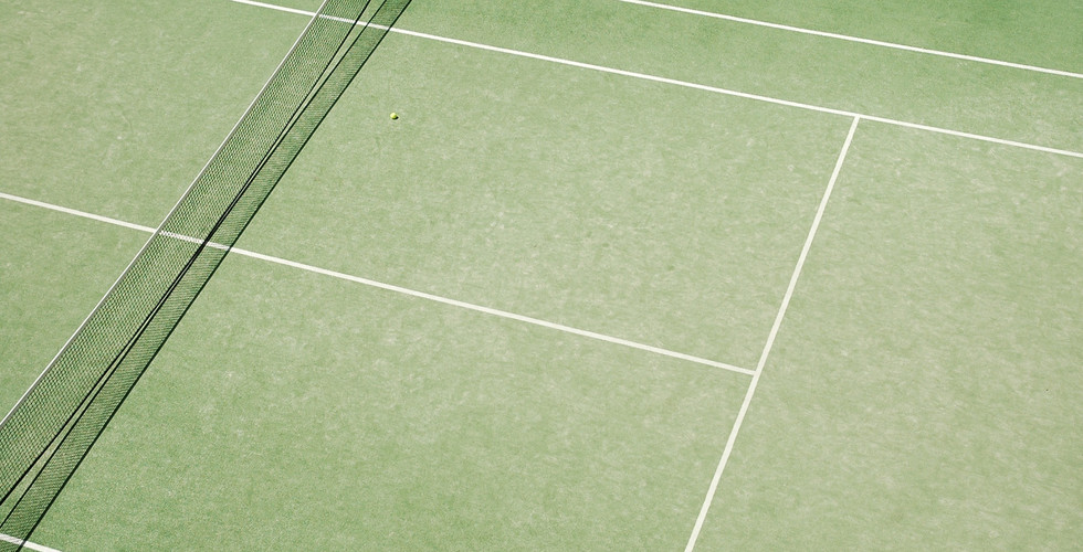 tennis-court-2-1182605.jpg