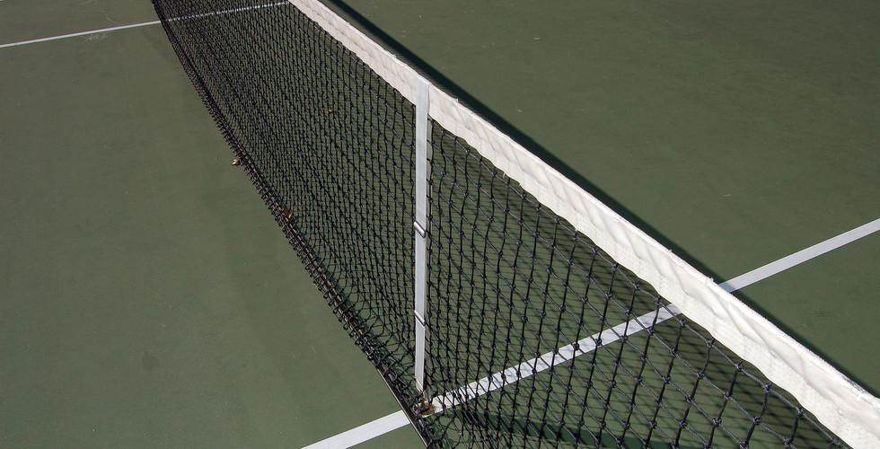 tennis-net-1423599.jpg