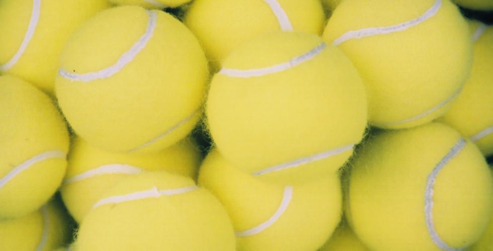 tennis-balls-5-1175243.jpg