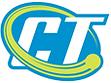 ct-logo-2.png
