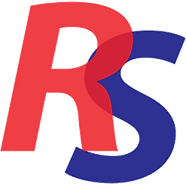 RS-Logo.png