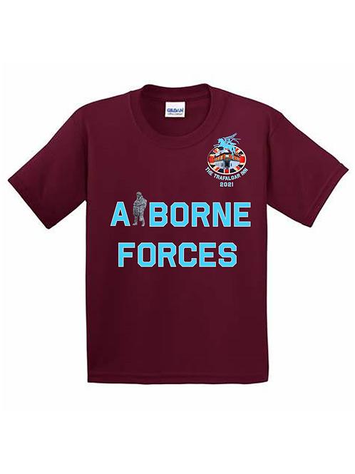 Airborne Forces Aldershot
