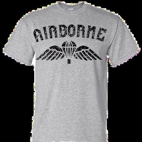 Vintage - Airborne
