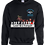 Thumbnail: JJMF 2021 Remembrance  Sweatshirt