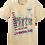 Thumbnail: JJMF Stretcher Race