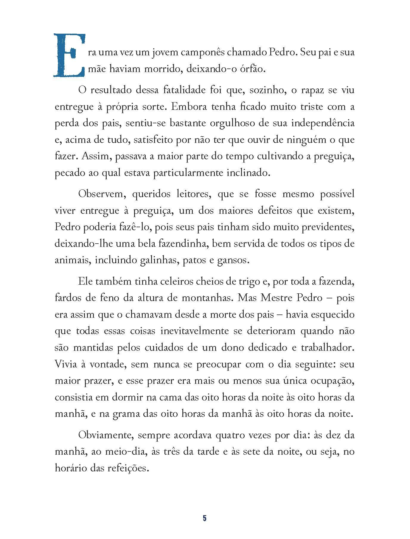 pedro_miolo_final_Página_05
