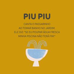 Poupou_07