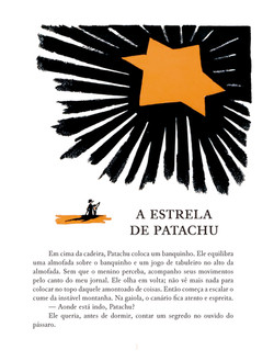 Mais_Historias_do_Pequeno_Patachu_Página_07