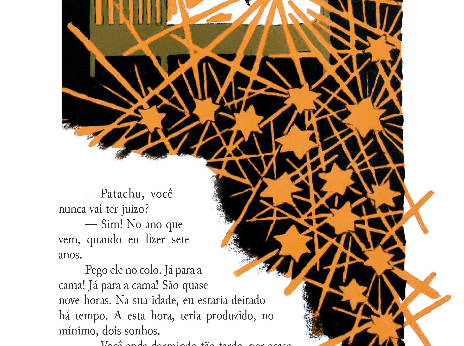 Mais_Historias_do_Pequeno_Patachu_Página_08