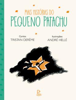 capa_Mais_Historias_do_Pequeno_Patachu
