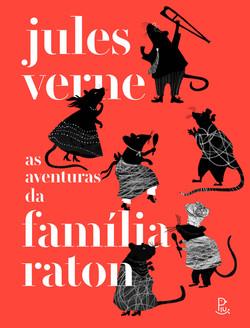 As-aventuras-de-familia-Raton-CAPAn