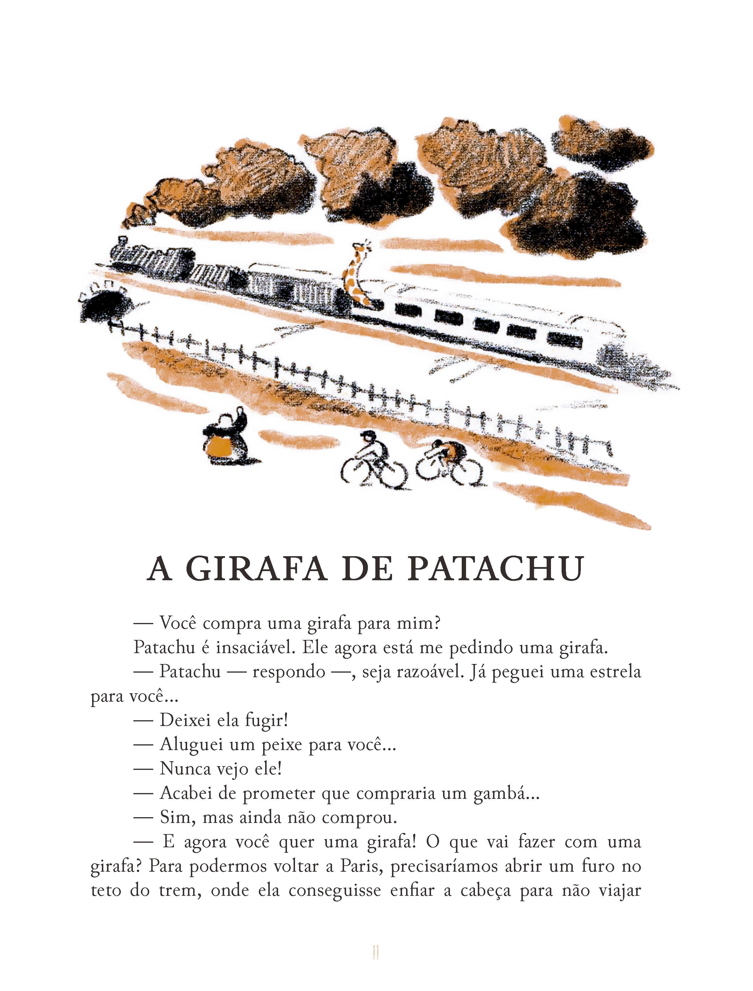 Mais_Historias_do_Pequeno_Patachu_Página_11