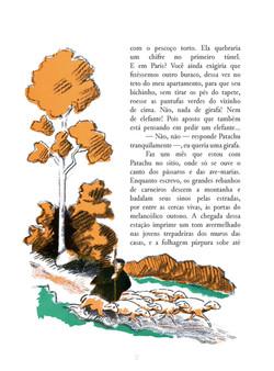 Mais_Historias_do_Pequeno_Patachu_Página_12