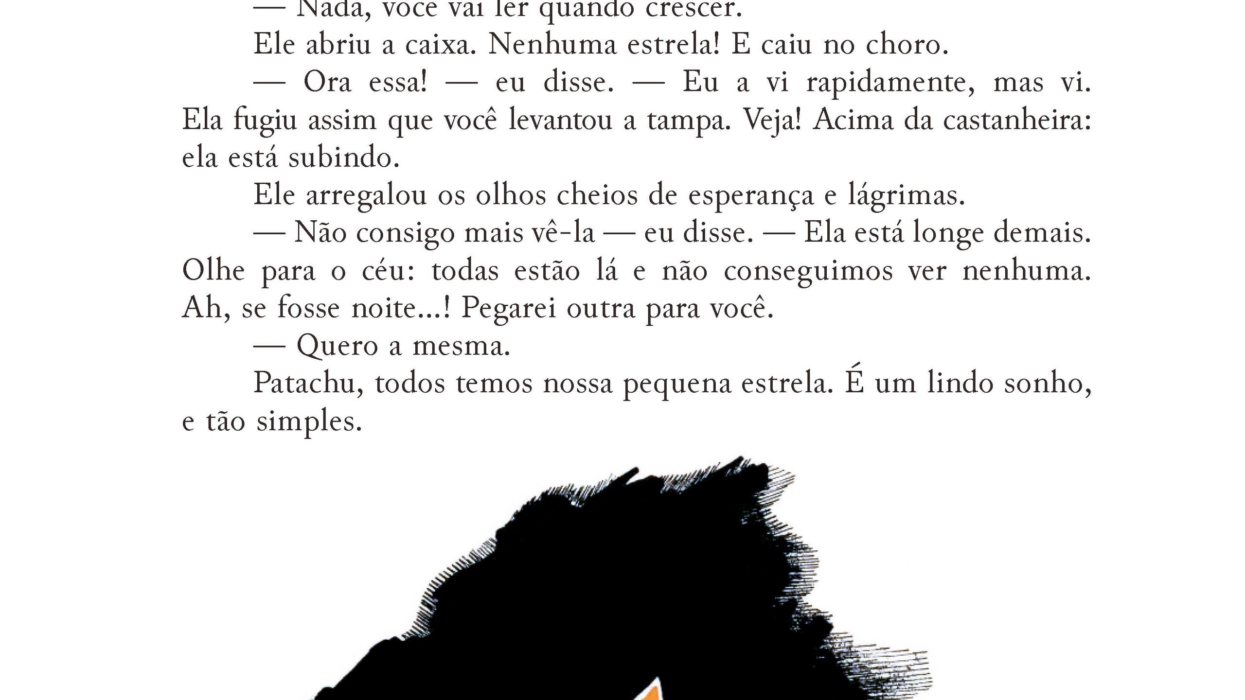 Mais_Historias_do_Pequeno_Patachu_Página_10