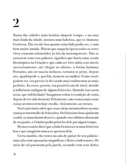 As-aventuras-da-familia-Raton_Página_06