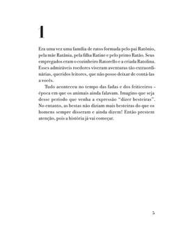 As-aventuras-da-familia-Raton_Página_05