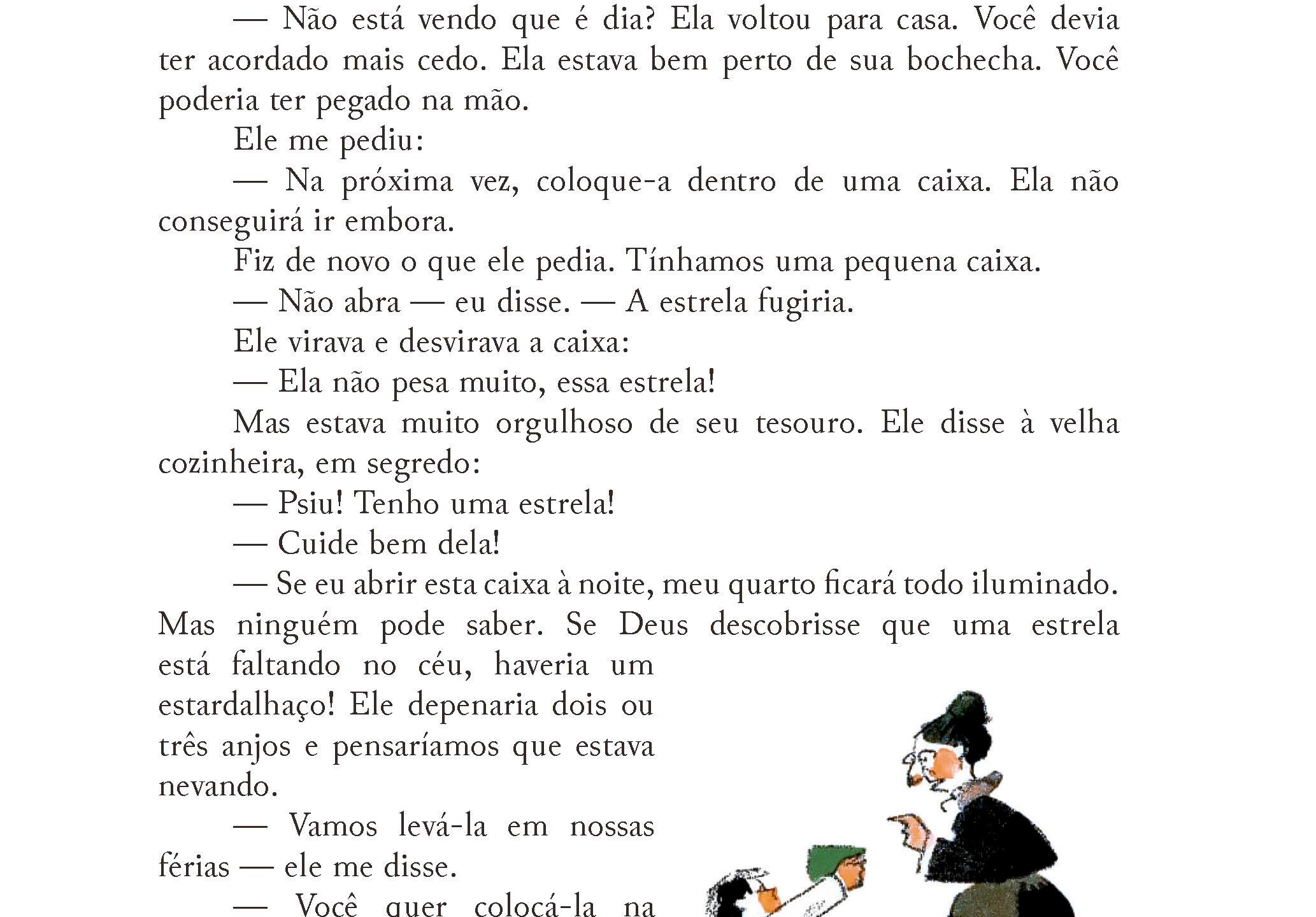 Mais_Historias_do_Pequeno_Patachu_Página_09