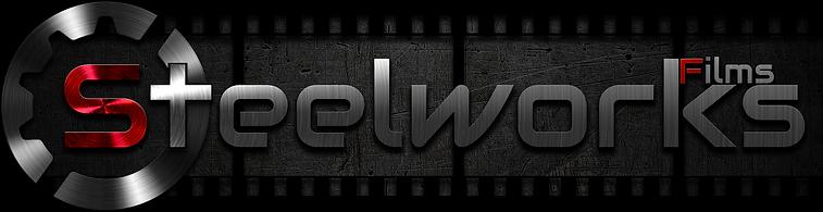 steelworksFilms-cropped.png