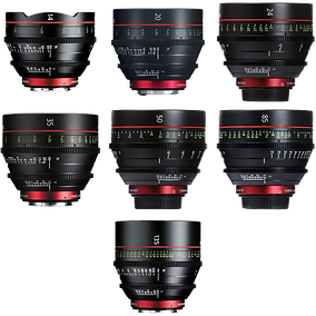 Canon CNE Lens.png
