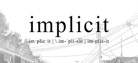 implicit-banner.jpg
