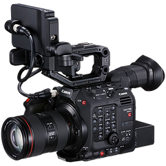 c500mkII.png