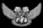 27MILES_R_logo_black NB.png
