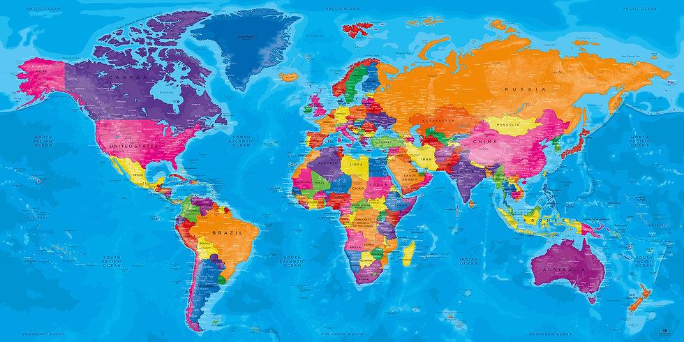World-Map-Board_Original-Map.jpeg
