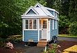 tiny-house-pros.jpeg