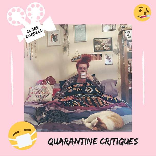 Quarentine critiques.png