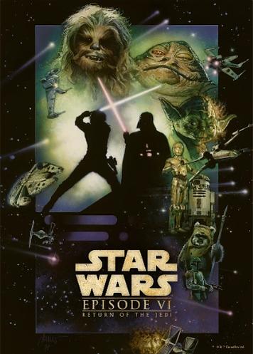 3. Return of Jedi.png