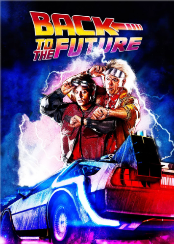 1 Back to Future .png