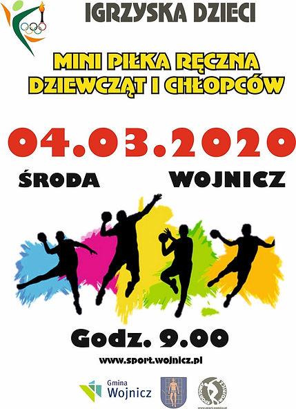 Piłka Ręczna 2020 id (Kopiowanie).jpg