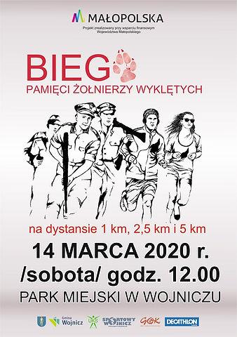 bieg_wyklętych_2020_(Kopiowanie).jpg