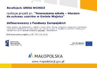 gmina_wojnicz_—_kopia.jpg