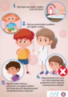plakat dla dzieci.jpg
