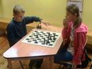 szachy1