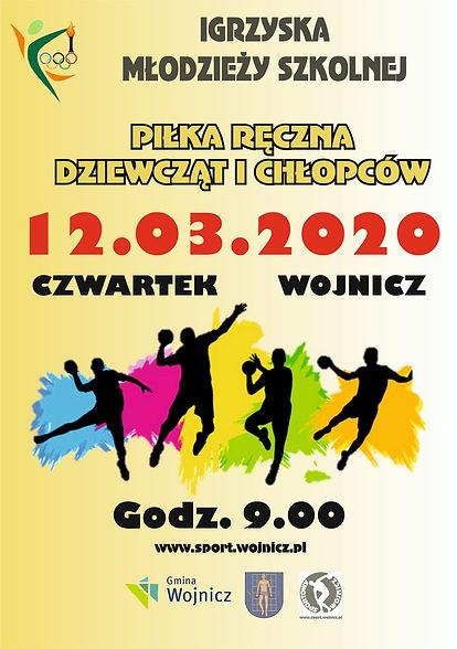 Piłka_Ręczna_2020_ims_(Kopiowanie).jpg