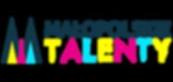 malopolskie_talenty_poziom-01.png