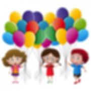 kids-with-balloons-design_1308-317.jpg