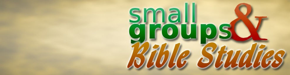 SmallGroupsAndBibleStudies-FeatureImage1