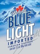 labatts-labatts-blue-light-24oz_1.jpg