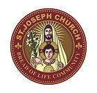 ST JOSEPH CHURCH C.jpg