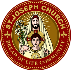 ST JOSEPH CHURCH 3.png