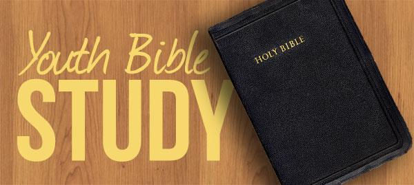 youthBibleStudy.jpg