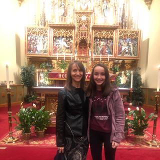 Susan & Sofia Falvo.JPG