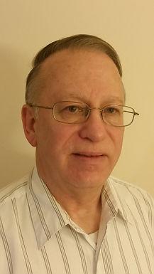 BILL SMITH - Ministry Advisor