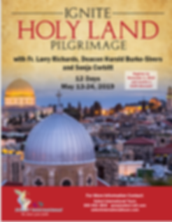 holy land brochure pic.png