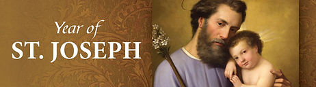 Year-of-St-Joseph-Webpage-Header.jpg