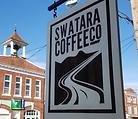 swatara co.png